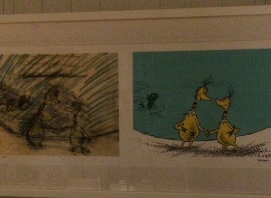 Dr-Seuss-Stars-Upon-Thars-Diptych