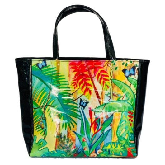 Tropical-Magic-Luxury-Shopper.