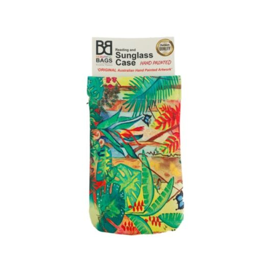 Tropical-Magic-Sunglass-Case
