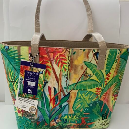 Tropical-Magic-Tote