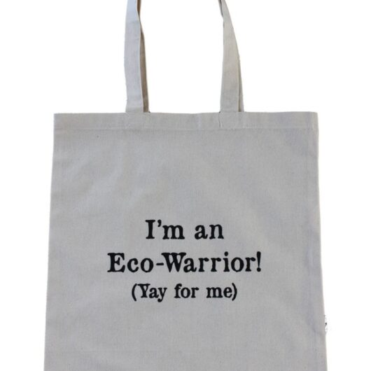 Tote-Im-an-Eco-Warrior.